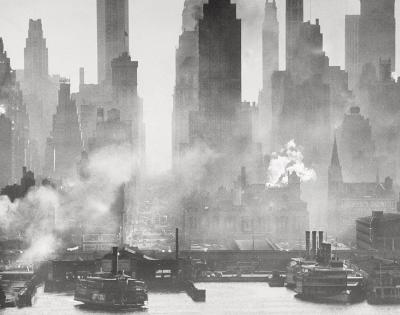 Andreas-Feininger-42nd-Street-207871.jpg